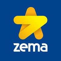 Banco Zema