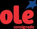 Banco Olé