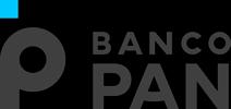 Banco Pan